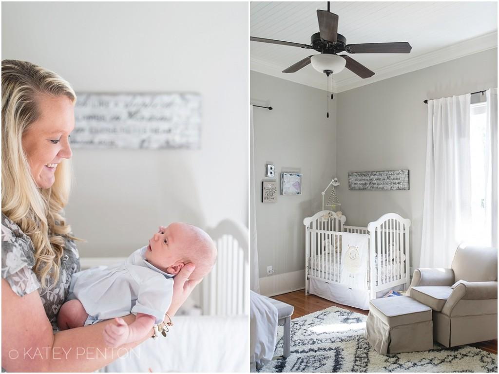 Rutledge Social Circle Madison GA Newborn Athens Photographer Covington_1633