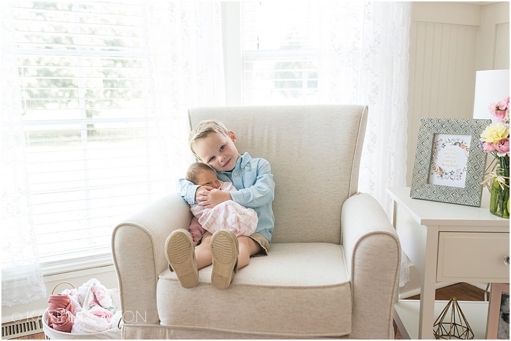 Social Circle Madison GA Lifetyle Newborn Athens Photographer Covington_1624