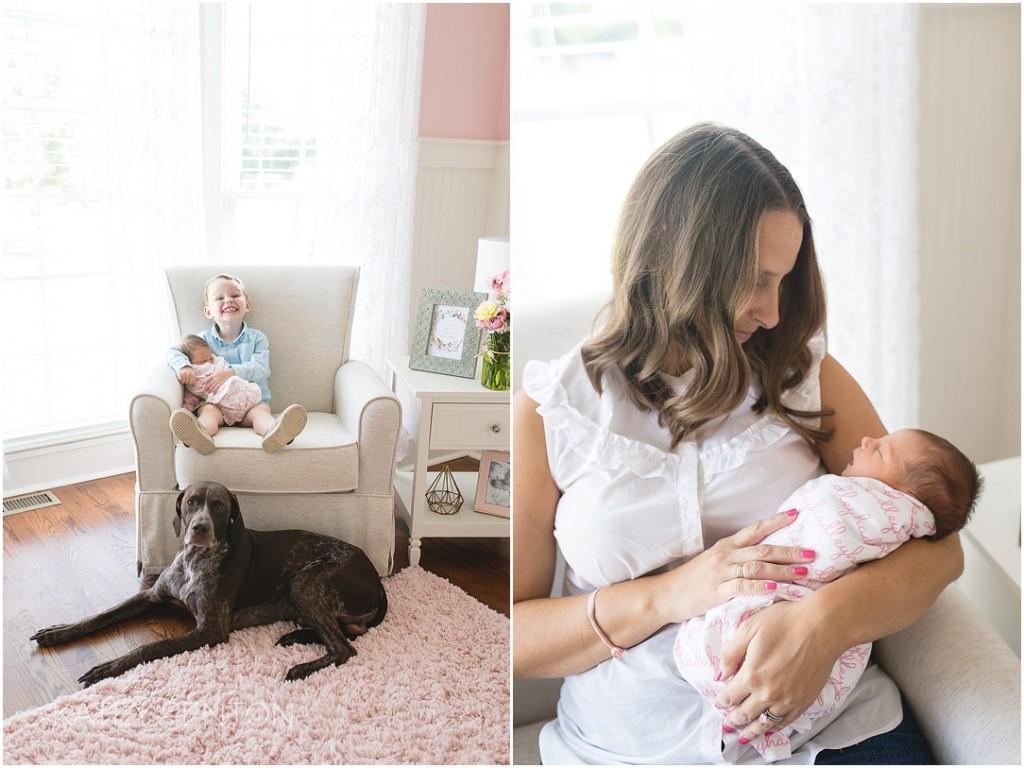 Social Circle Madison GA Lifetyle Newborn Athens Photographer Covington_1625
