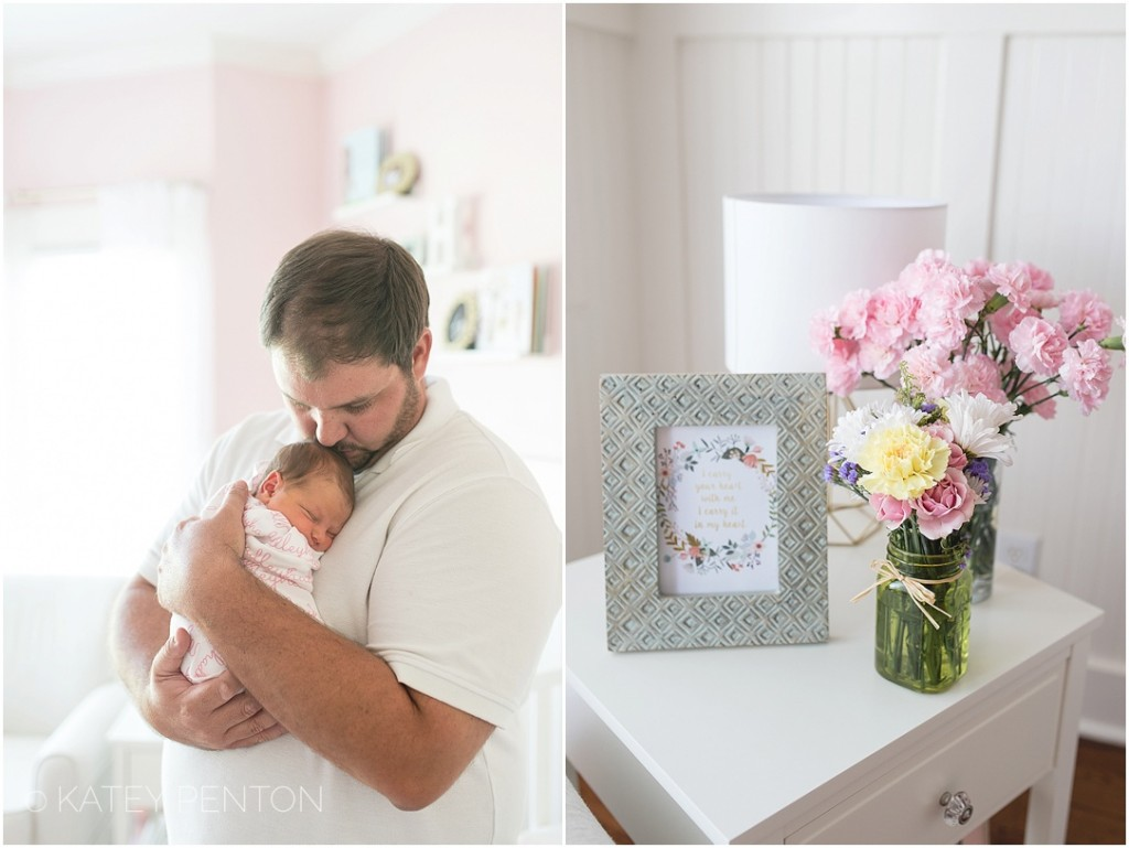 Social Circle Madison GA Lifetyle Newborn Athens Photographer Covington_1627