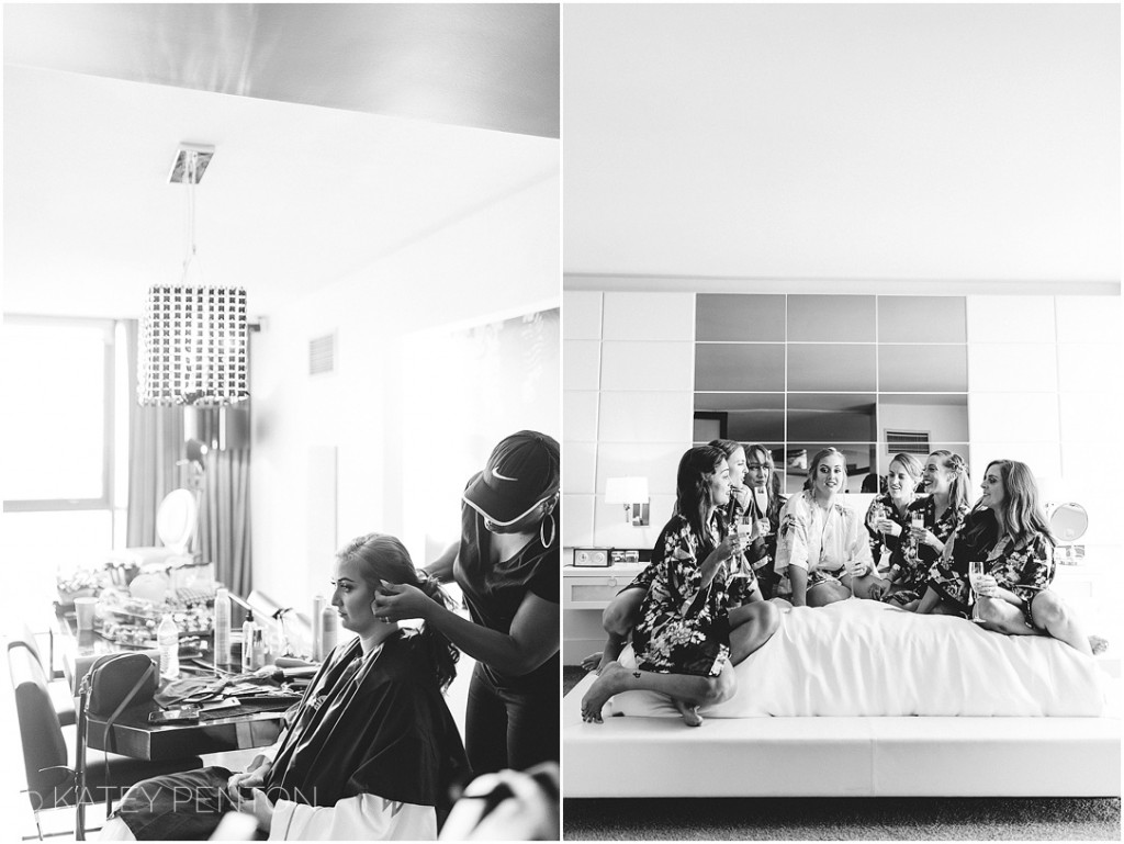 Social Circle Madison GA Wedding Athens Photographer Midtown W Atlanta_1549