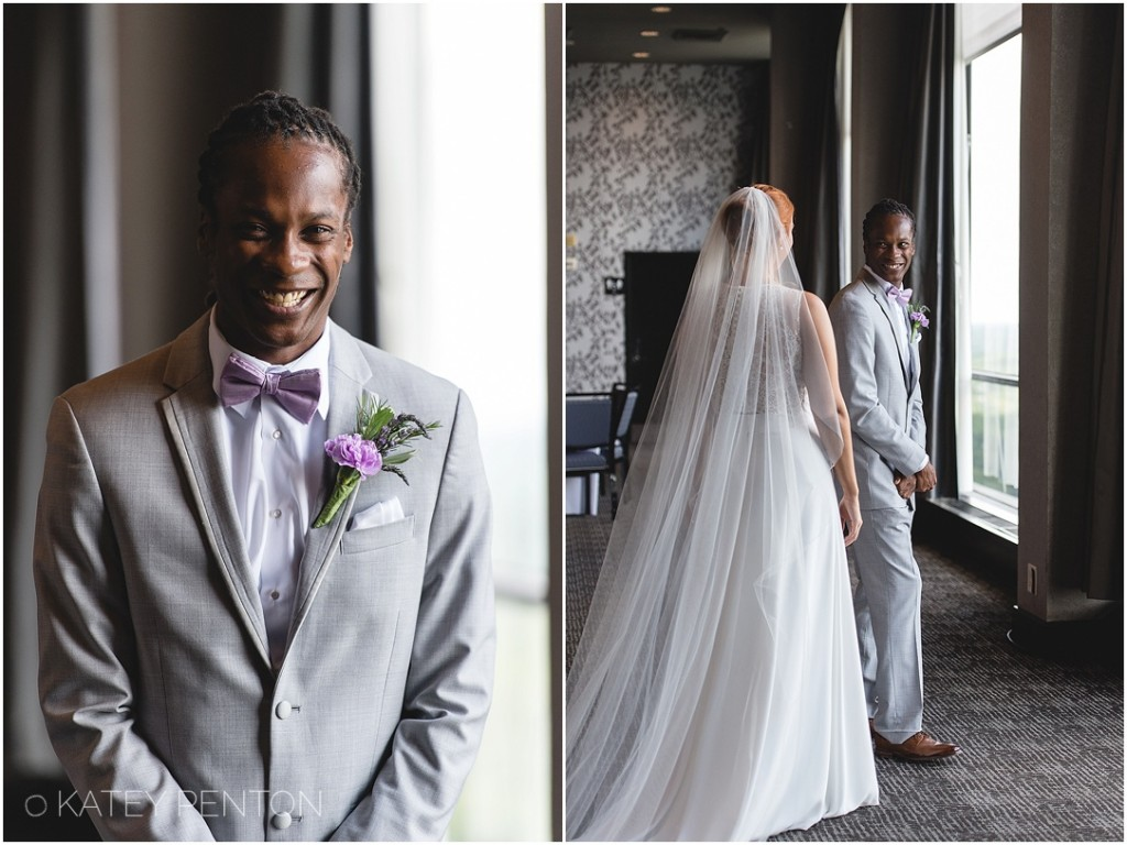 Social Circle Madison GA Wedding Athens Photographer Midtown W Atlanta_1556