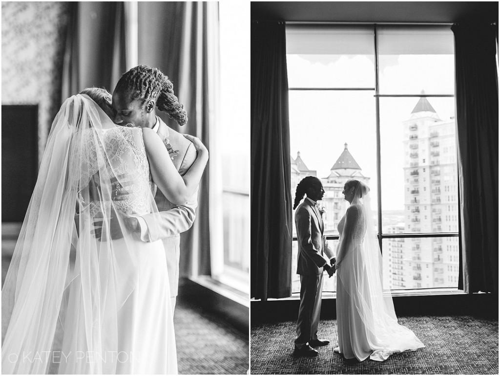 Social Circle Madison GA Wedding Athens Photographer Midtown W Atlanta_1557