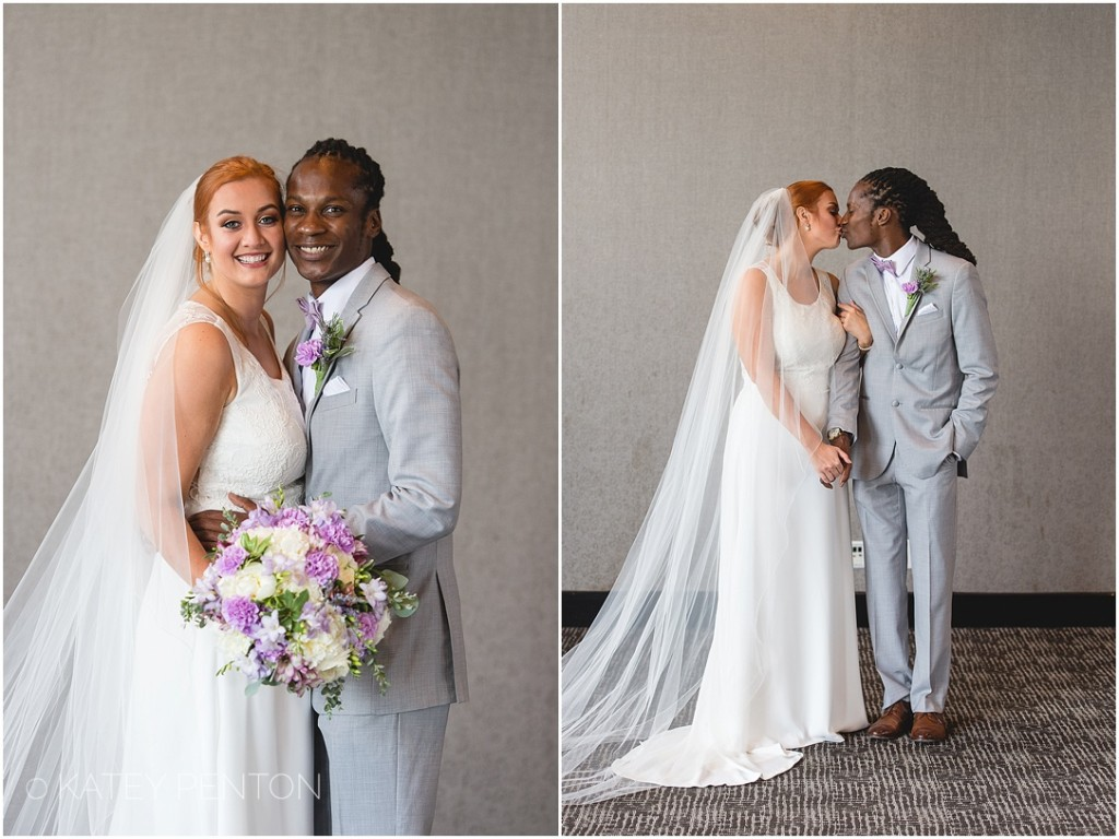 Social Circle Madison GA Wedding Athens Photographer Midtown W Atlanta_1560