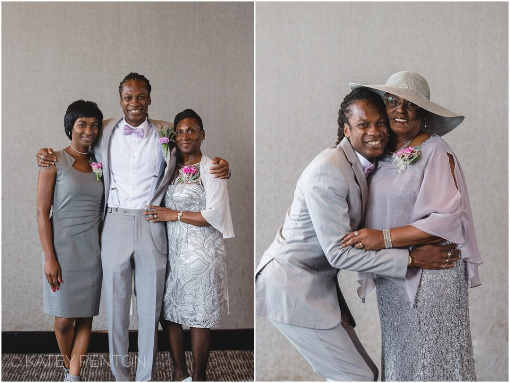 Social Circle Madison GA Wedding Athens Photographer Midtown W Atlanta_1562