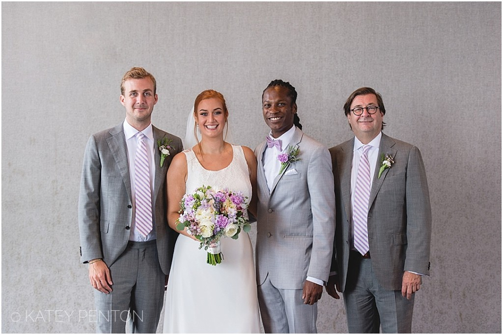 Social Circle Madison GA Wedding Athens Photographer Midtown W Atlanta_1563