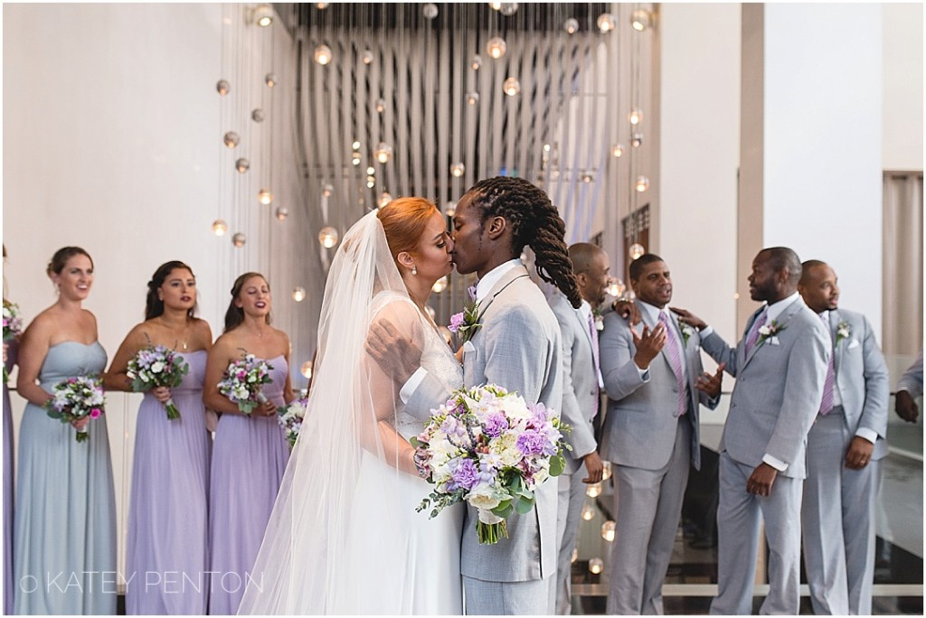 Social Circle Madison GA Wedding Athens Photographer Midtown W Atlanta_1564