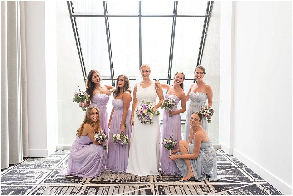 Social Circle Madison GA Wedding Athens Photographer Midtown W Atlanta_1565