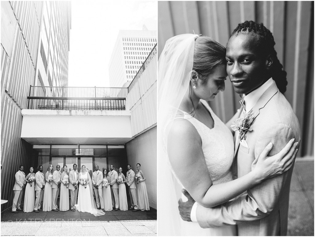 Social Circle Madison GA Wedding Athens Photographer Midtown W Atlanta_1566