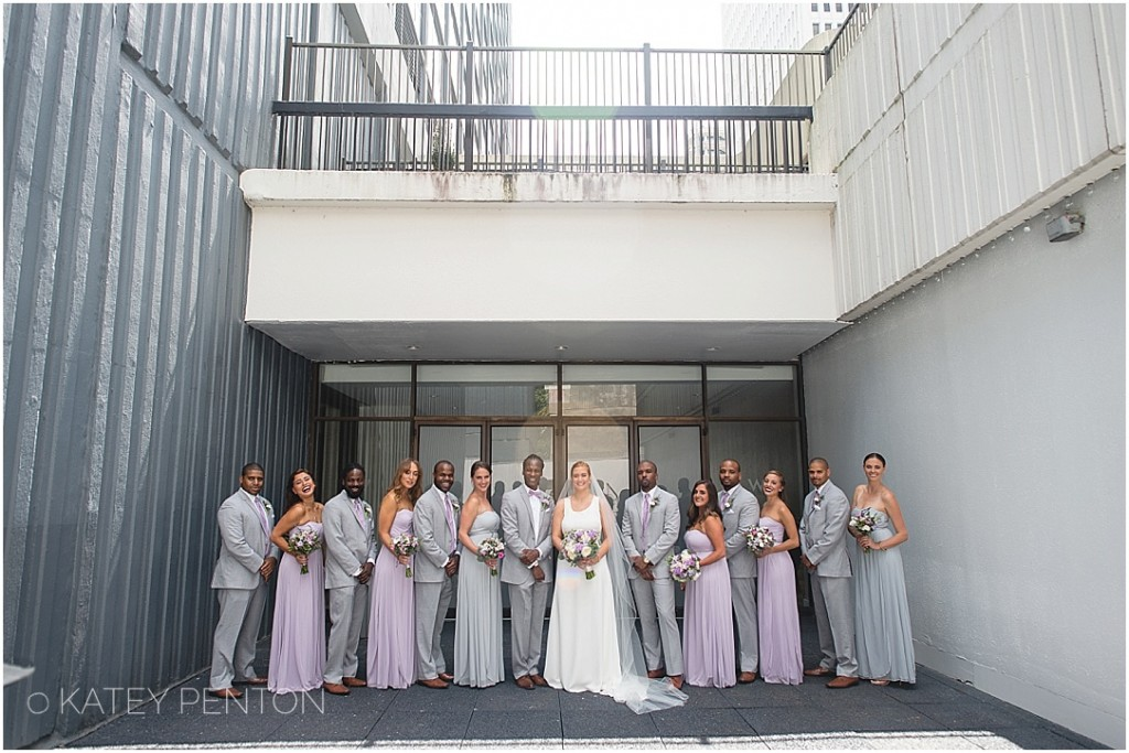 Social Circle Madison GA Wedding Athens Photographer Midtown W Atlanta_1568