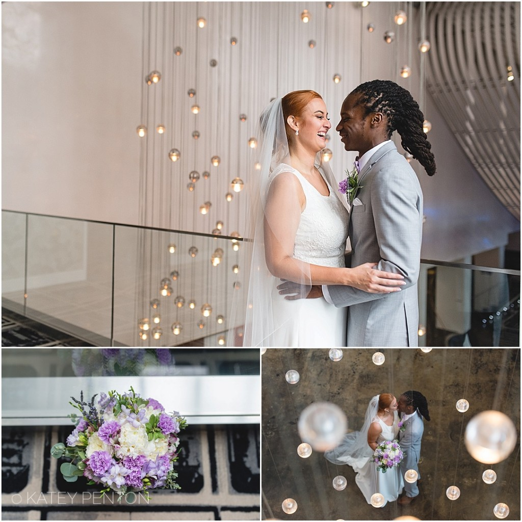 Social Circle Madison GA Wedding Athens Photographer Midtown W Atlanta_1570