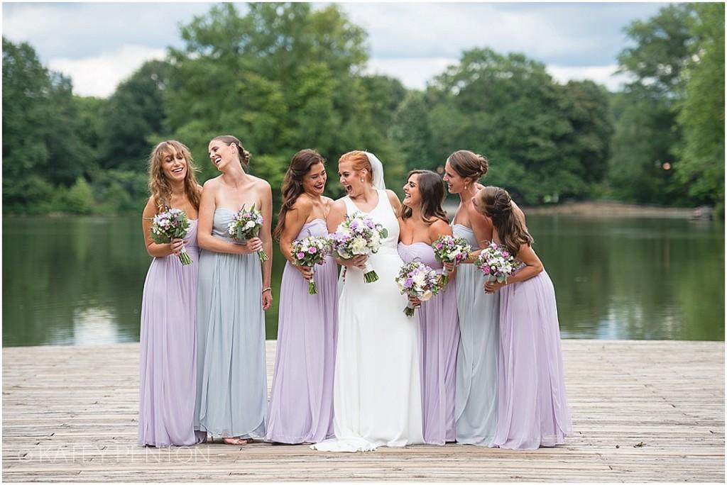 Social Circle Madison GA Wedding Athens Photographer Midtown W Atlanta_1573