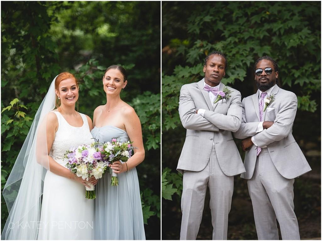 Social Circle Madison GA Wedding Athens Photographer Midtown W Atlanta_1574