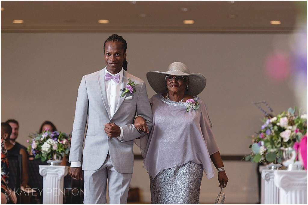 Social Circle Madison GA Wedding Athens Photographer Midtown W Atlanta_1579