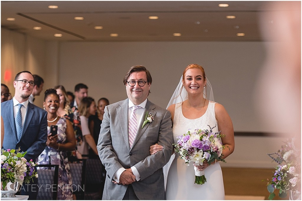 Social Circle Madison GA Wedding Athens Photographer Midtown W Atlanta_1580