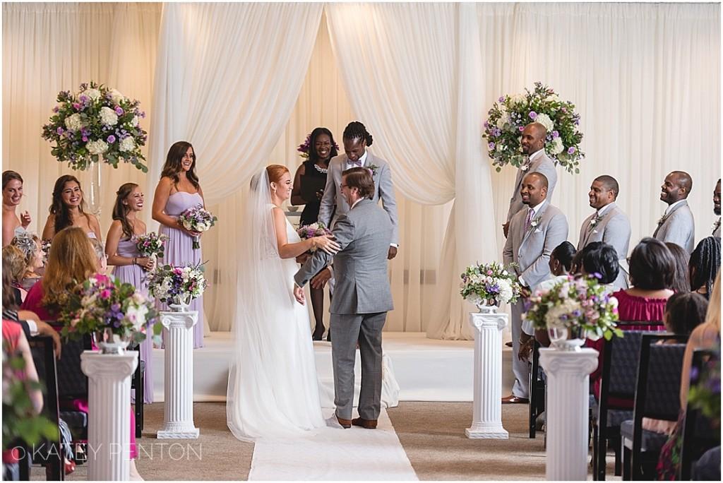 Social Circle Madison GA Wedding Athens Photographer Midtown W Atlanta_1581