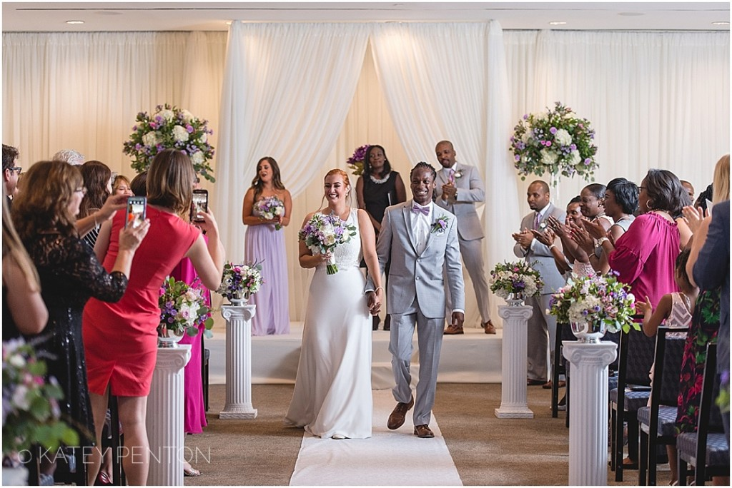 Social Circle Madison GA Wedding Athens Photographer Midtown W Atlanta_1584