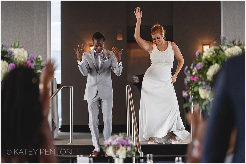 Social Circle Madison GA Wedding Athens Photographer Midtown W Atlanta_1587