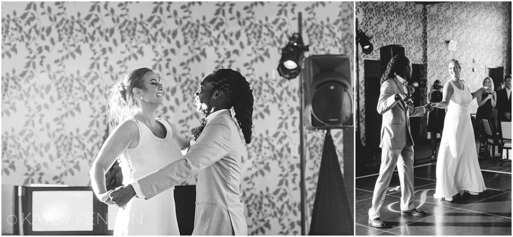 Social Circle Madison GA Wedding Athens Photographer Midtown W Atlanta_1588