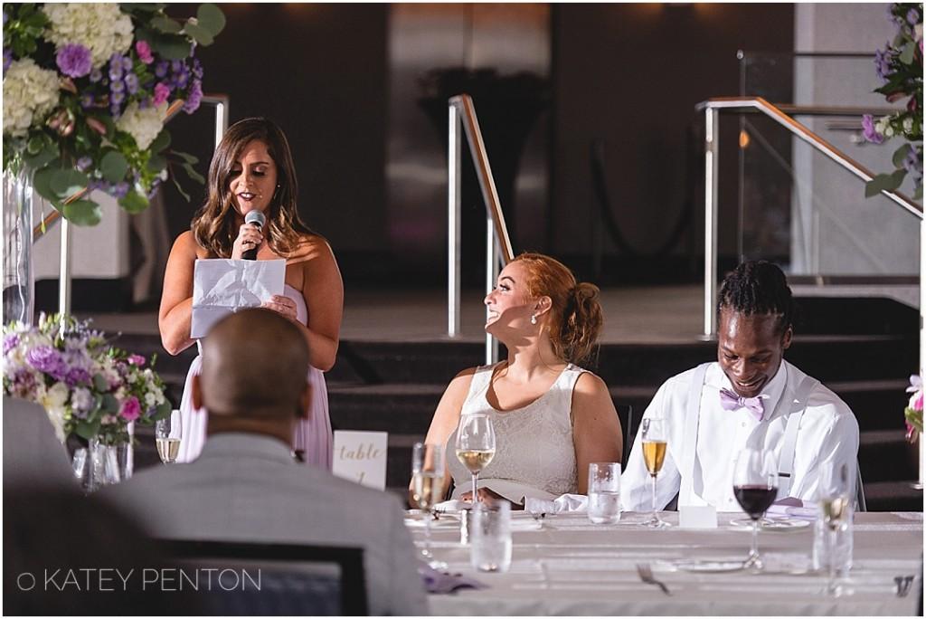 Social Circle Madison GA Wedding Athens Photographer Midtown W Atlanta_1590