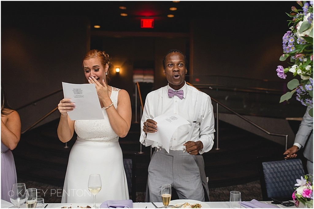 Social Circle Madison GA Wedding Athens Photographer Midtown W Atlanta_1592