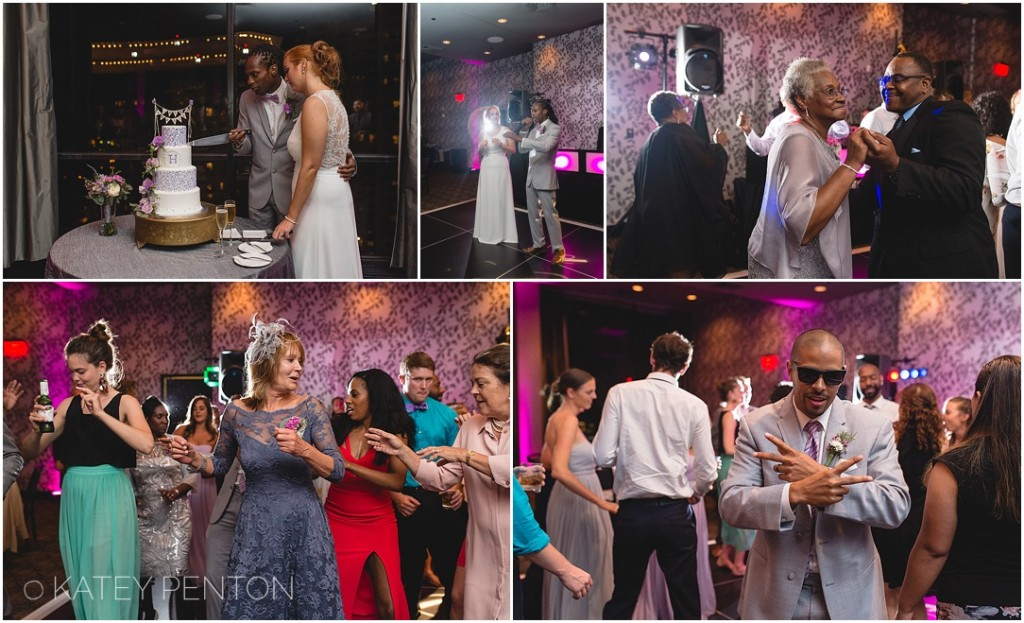 Social Circle Madison GA Wedding Athens Photographer Midtown W Atlanta_1593