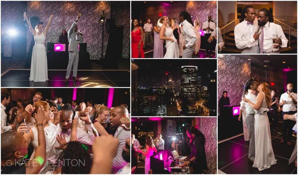 Social Circle Madison GA Wedding Athens Photographer Midtown W Atlanta_1594