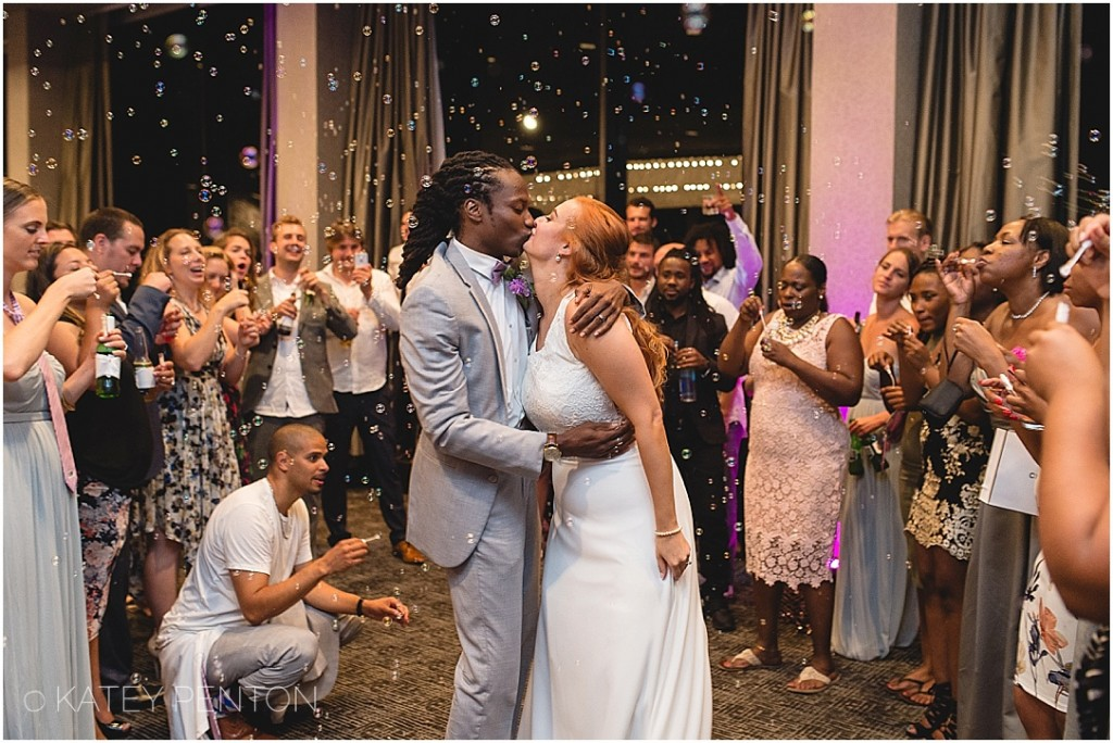 Social Circle Madison GA Wedding Athens Photographer Midtown W Atlanta_1595
