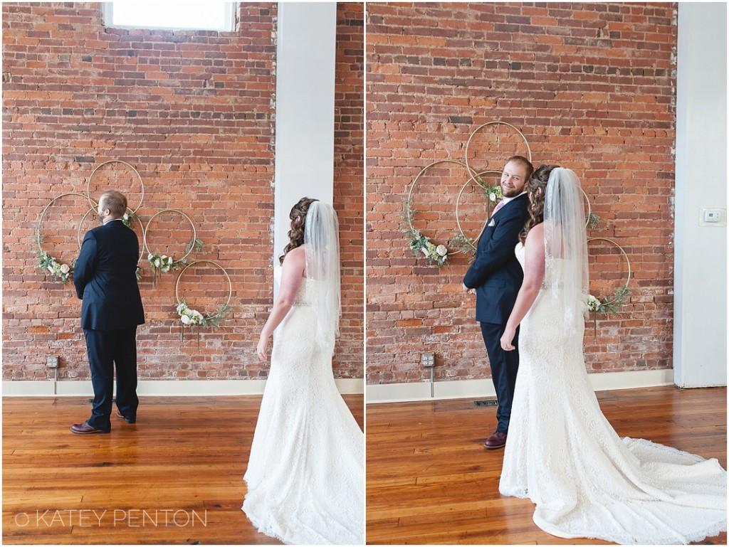Social Circle Madison GA Wedding Athens Photographer Midtown W Atlanta_1600