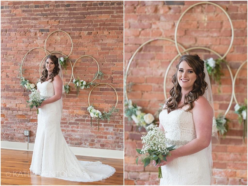Social Circle Madison GA Wedding Athens Photographer Midtown W Atlanta_1601