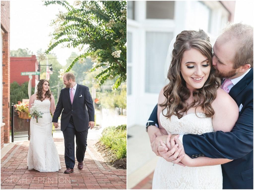 Social Circle Madison GA Wedding Athens Photographer Midtown W Atlanta_1603