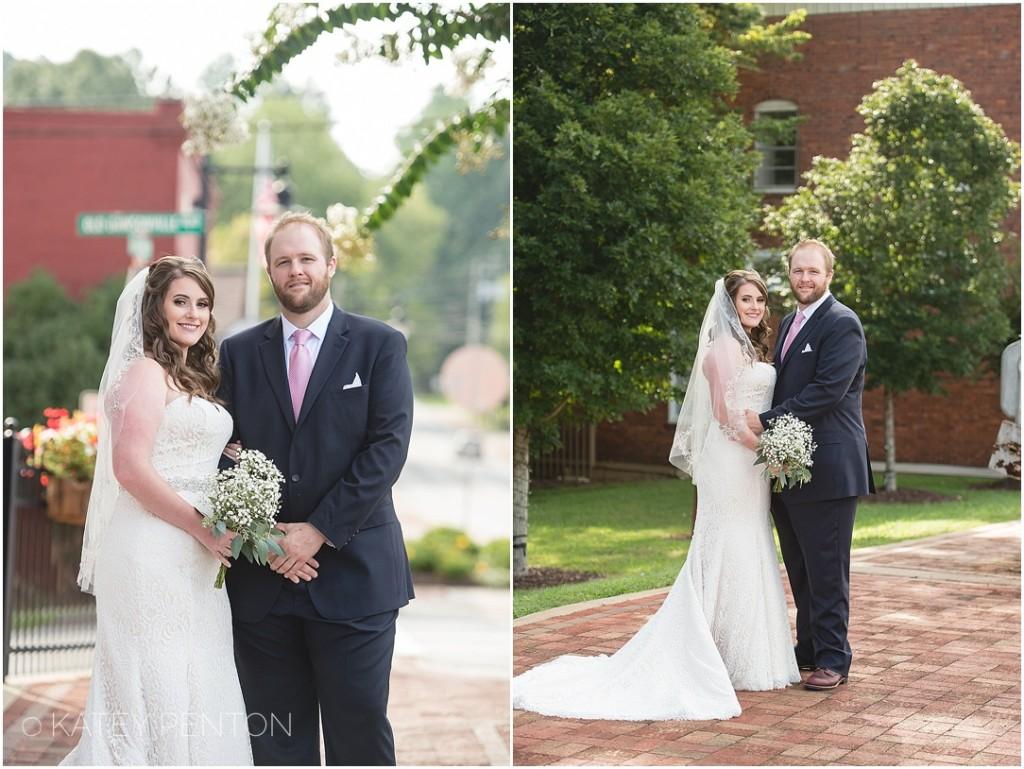 Social Circle Madison GA Wedding Athens Photographer Midtown W Atlanta_1604