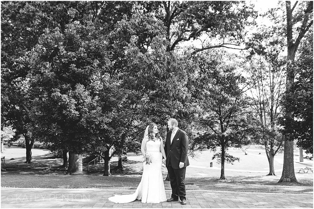 Social Circle Madison GA Wedding Athens Photographer Midtown W Atlanta_1606
