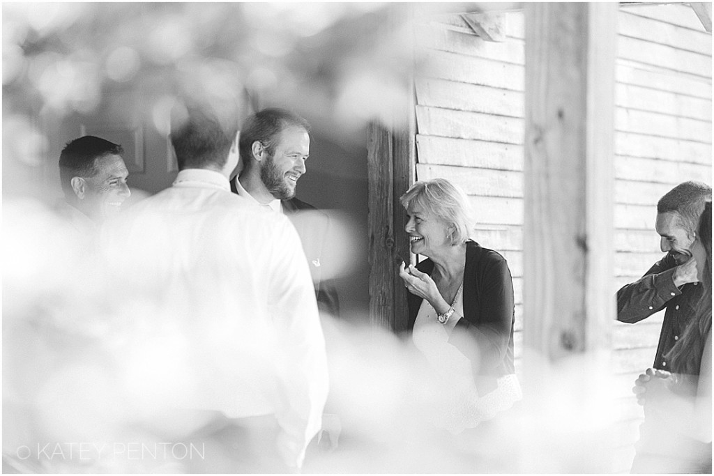 Social Circle Madison GA Wedding Athens Photographer Midtown W Atlanta_1608