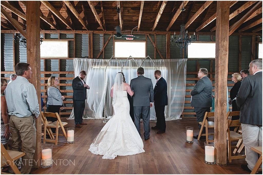 Social Circle Madison GA Wedding Athens Photographer Midtown W Atlanta_1610