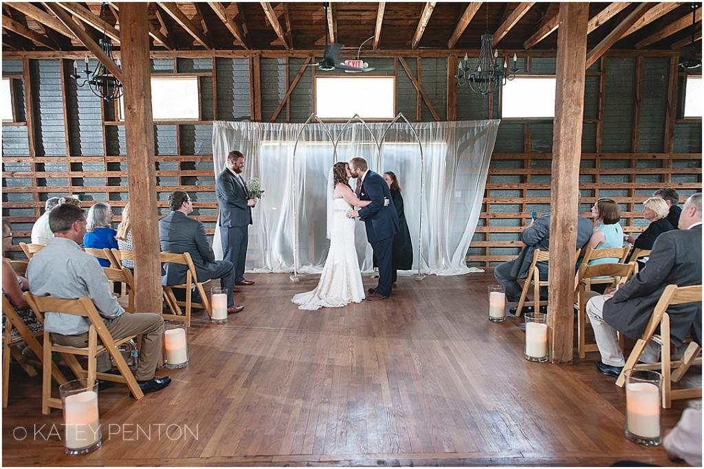 Social Circle Madison GA Wedding Athens Photographer Midtown W Atlanta_1613