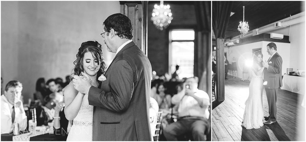 Social Circle Madison GA Wedding Athens Photographer Midtown W Atlanta_1617