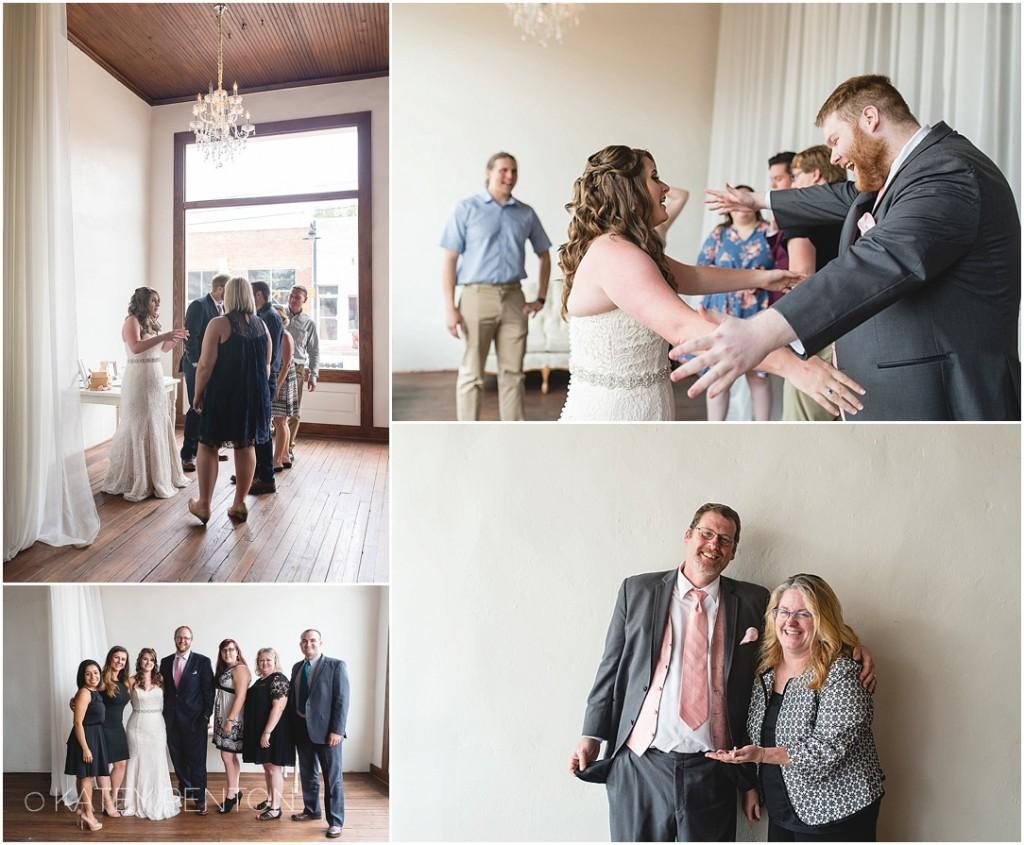 Social Circle Madison GA Wedding Athens Photographer Midtown W Atlanta_1619
