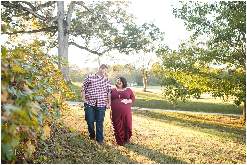 Athens Madison Social Circle Newborn Photographer_1335
