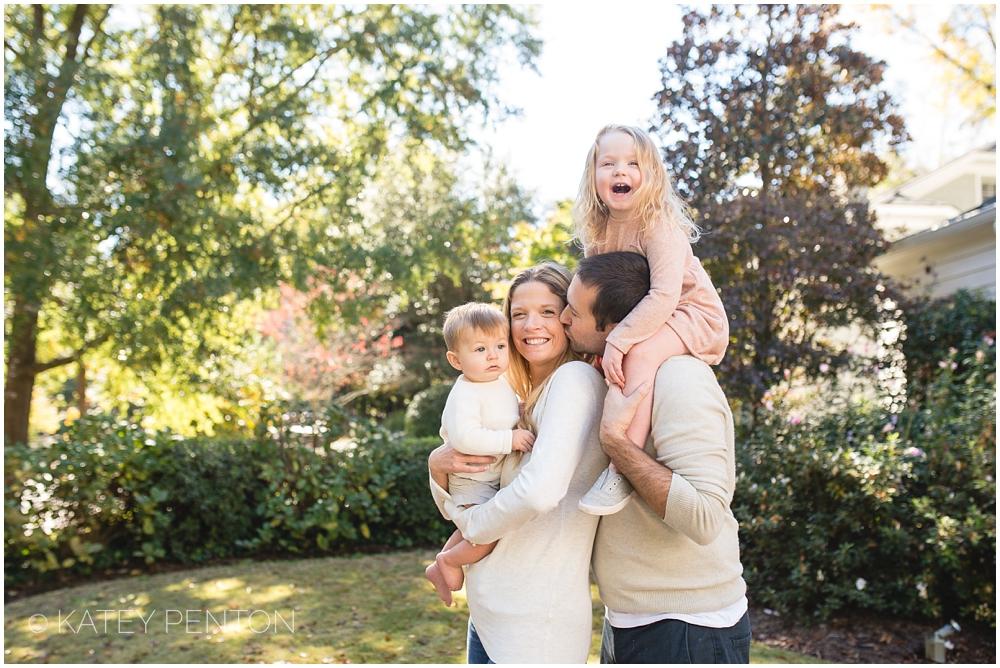Athens Madison Social Circle Family Photographer_1356