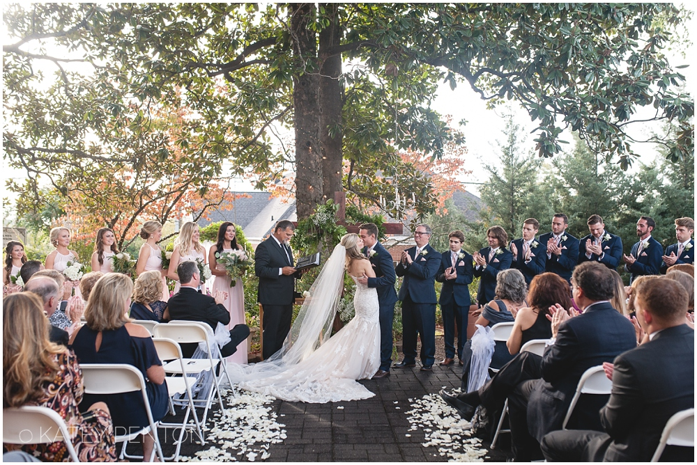 Athens Madison Social Circle Wedding Photographer Stonewall Manor_1380