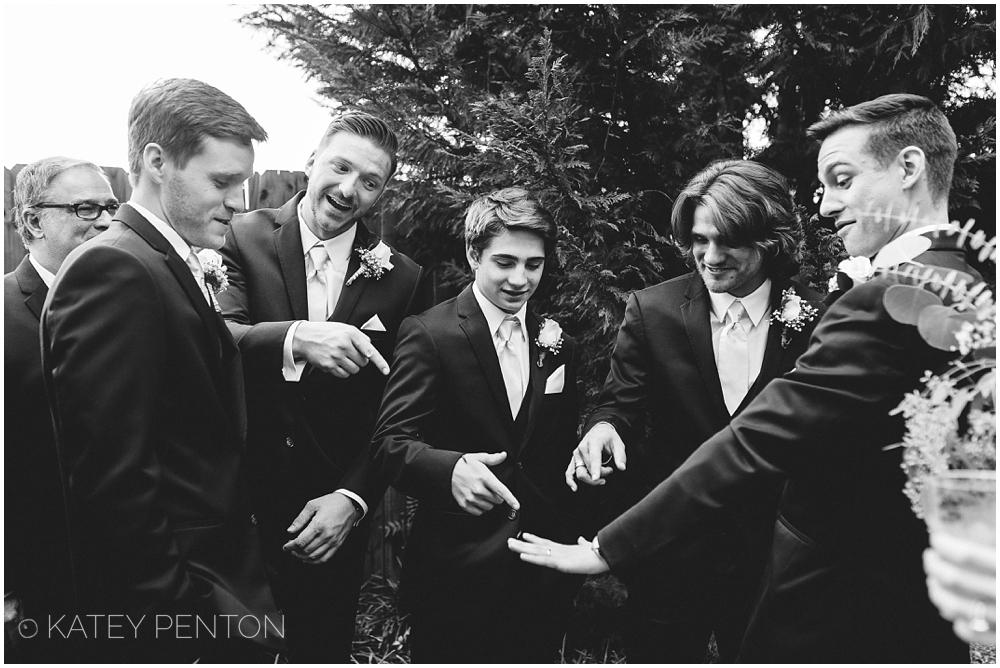 Athens Madison Social Circle Wedding Photographer Stonewall Manor_1382