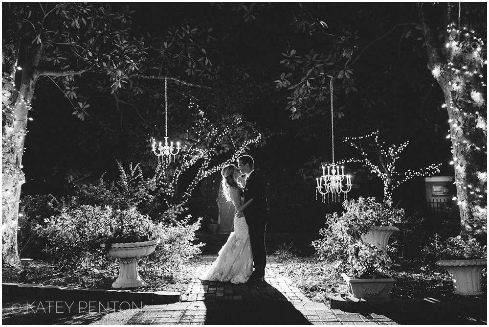Athens Madison Social Circle Wedding Photographer Stonewall Manor_1394