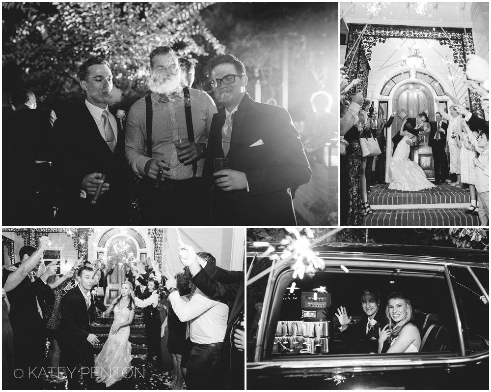 Athens Madison Social Circle Wedding Photographer Stonewall Manor_1397