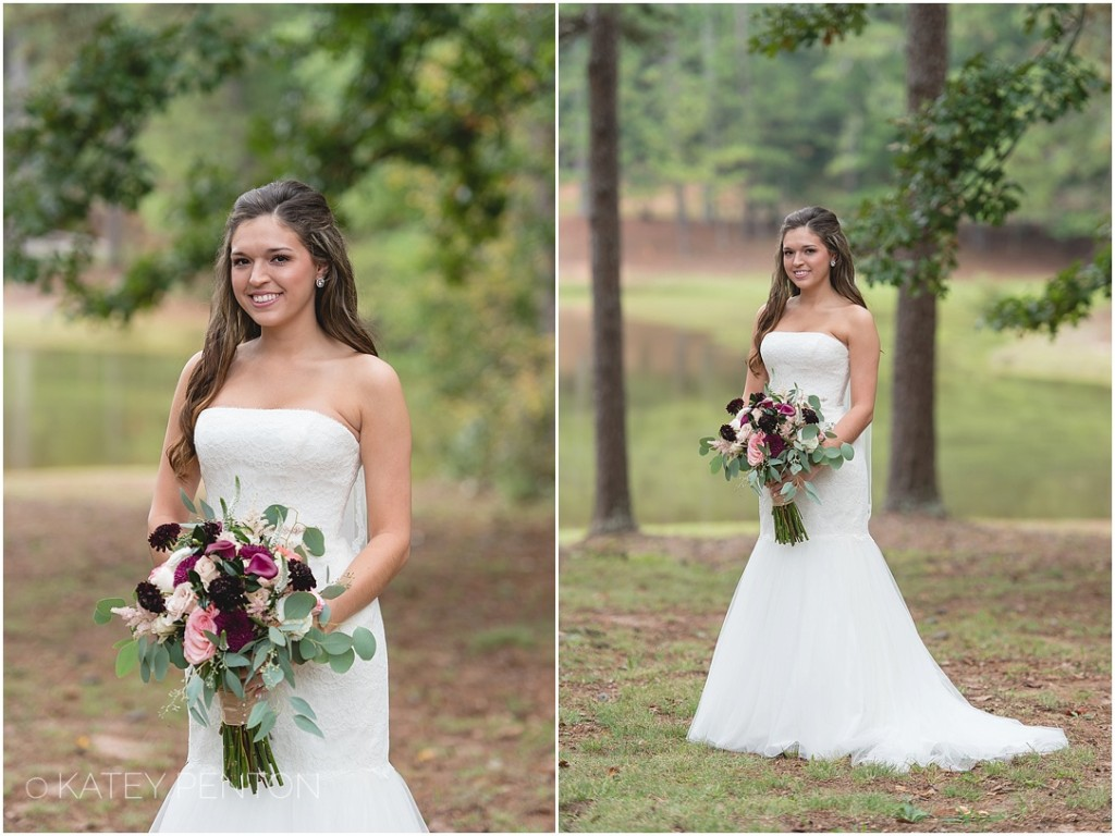 Rutledge Social Circle Madison GA Wedding Athens Photographer Covington_1664