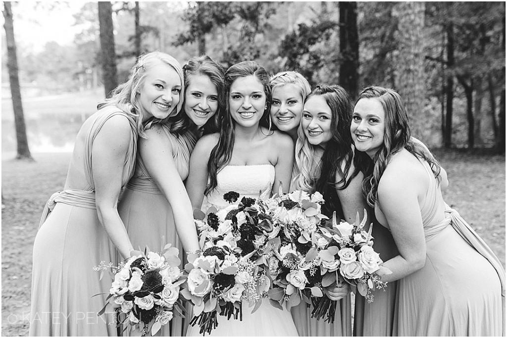 Rutledge Social Circle Madison GA Wedding Athens Photographer Covington_1665