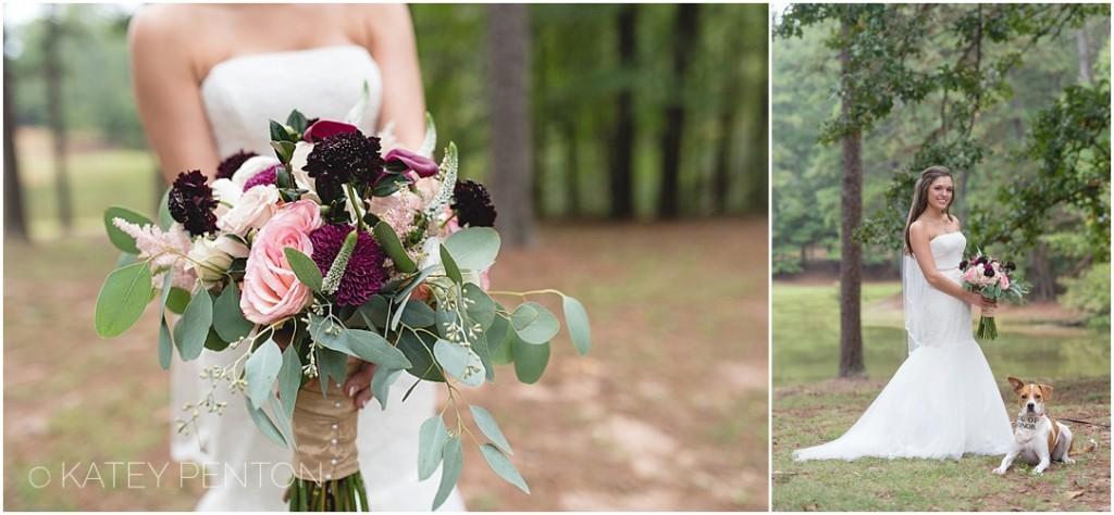 Rutledge Social Circle Madison GA Wedding Athens Photographer Covington_1666