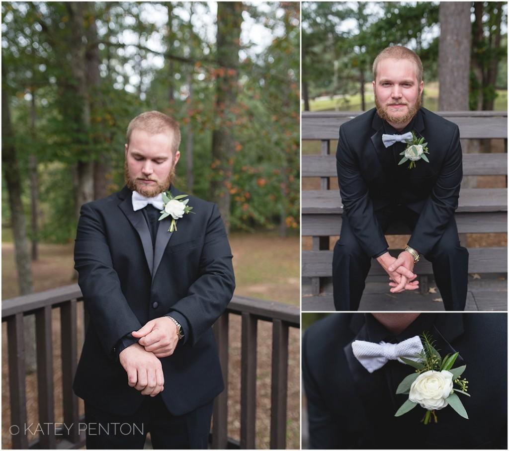 Rutledge Social Circle Madison GA Wedding Athens Photographer Covington_1667