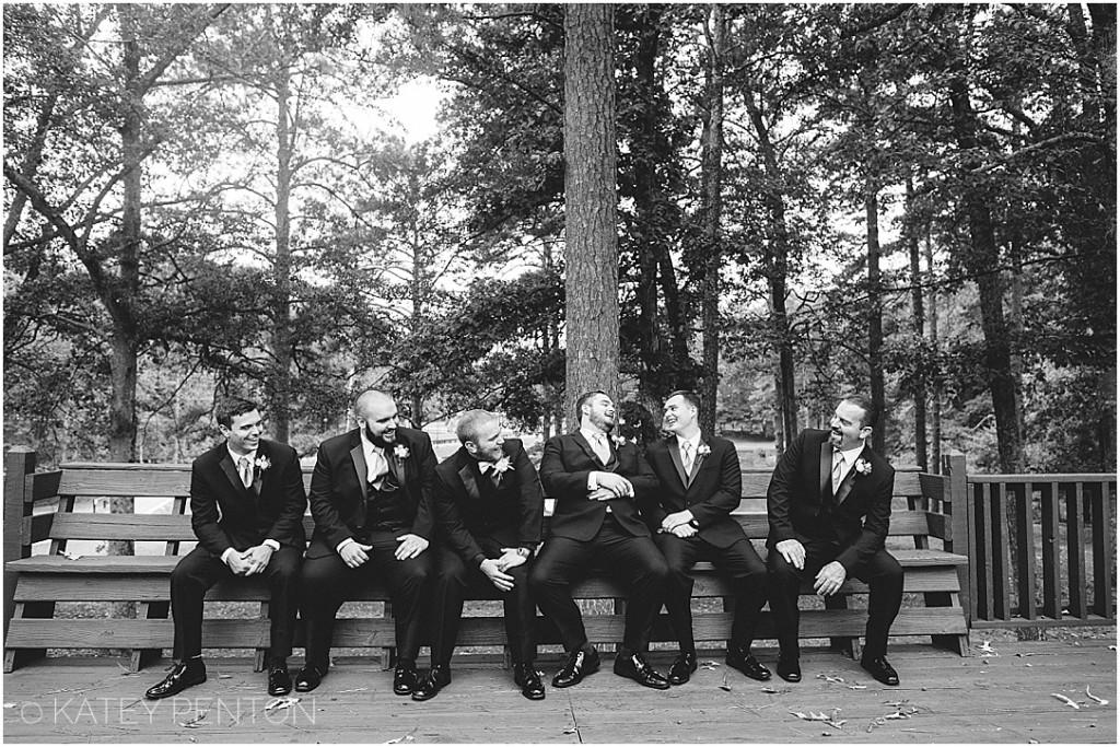 Rutledge Social Circle Madison GA Wedding Athens Photographer Covington_1668