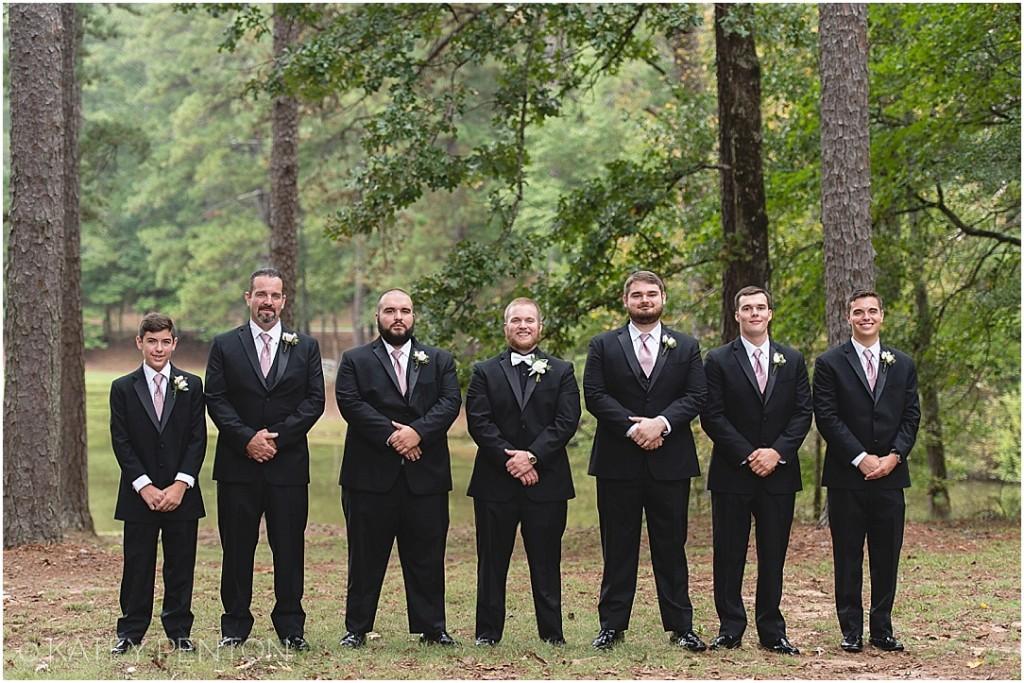 Rutledge Social Circle Madison GA Wedding Athens Photographer Covington_1669